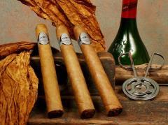 Stanislaw Cigars - Klasická řada