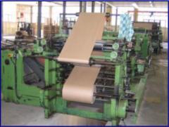 Papírový pytlík