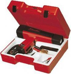 Stroboskopické pistole model 138E