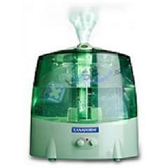 Manuální ultrazvukový zvlhčovač vzduchu
