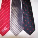 Kravaty reklamní