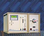Analizatory SC500
