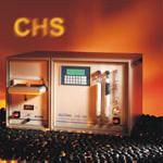Analizatory CHS500