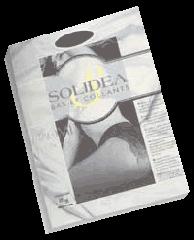 Zdravotní punčochové kalhoty Solidea Naomi