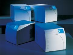 BMT Sterilab ( 25 l, program pro roztoky )