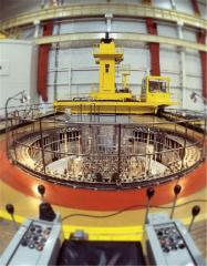 RVLIS - Reactor Vessel Level Instrumentation