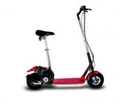 Blatino Scooter
