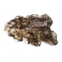 Ovčí kožešina malá- do 100cm, přibarvená