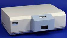 Fluorescenční spektrometrie
