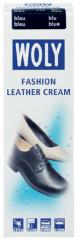 7056 WOLY FASHION LEATHER Cream