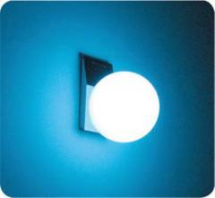 Lampa Universe