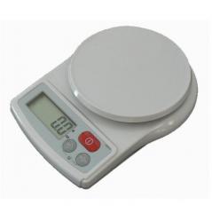 Laboratorní váha LB-1/1000(1000g/0,1g)