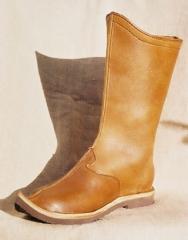 Boty Kozák