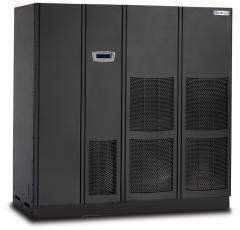 Eaton 9395 (225-1100 kVA)