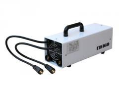 Diodový usměrňovač UD 160