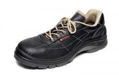 Иezpečnostní obuv C98 O1