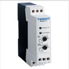 Elektrické pohony ATS 01 N 103 FT