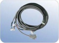 Tester kabelů