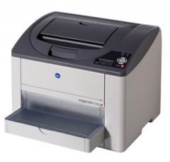 Tiskárna Magicolor 2550
