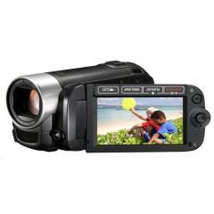 Kamera Canon Legria FS46