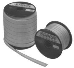 Těsnící pásky z PTFE