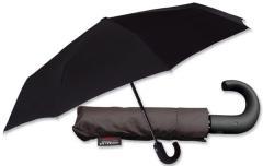 Deštník GF-528 Manager