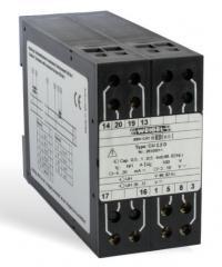 CU 2.2 D - Měřicí převodník fázového úhlu