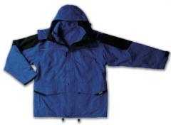 Ochranné oděvy
