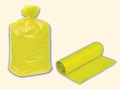 Pytle-žluté extra silné