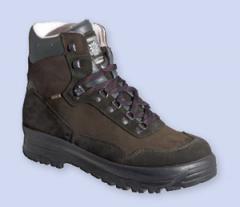 Trekkingová obuv PLANIKA EPIR MEN