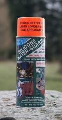 Impregnace Atsko Silicone Water-Guard®