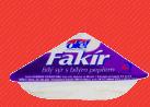 Fakír - 125g