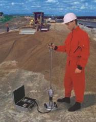 ECM-LDD 100 - pro kontrolu dynamických parametrů