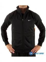 Pánská sportovní mikina Nike