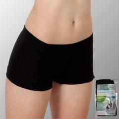 Dámské kalhotky s nohavičkou