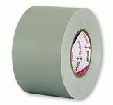 Instalatérská páska PVC