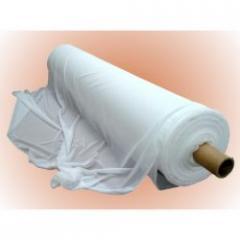 Úplet pro koženky - jednolícní úplet PES 013