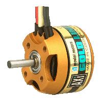 Motor AXI 2208/20
