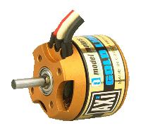 Motor AXI 2212/12