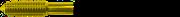 Tvářecí závitník