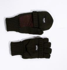 Střelecké rukavice