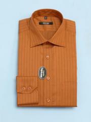 Pánská společenská košile 33