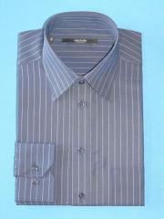 Společenská pánská košile 25