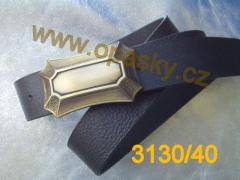 Goods made of genuine leather