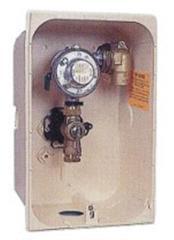 Skříňka S 2200