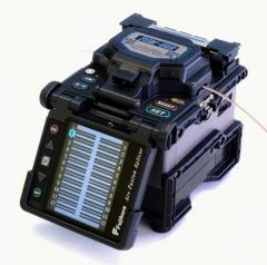 Svářečka optických vláken FSM-60R
