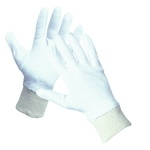 Textilní rukavice Cormoran 121510
