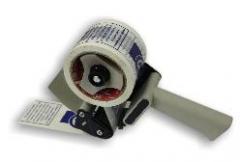 Odvíječ lepicí pásky šíře 75 mm