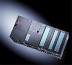 Průmyslové automatizační systémy Simatic S7-300