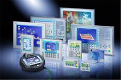 Systémy pro ovládání a vizualizaci